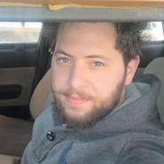 majds627's profile photo
