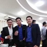 noonkham1234's profile photo