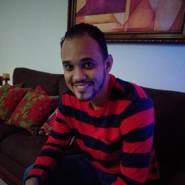 jeffrialejandrojaque's profile photo