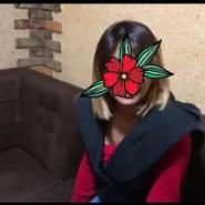 nerminqebelelii's profile photo