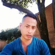 frailedavidflores's profile photo