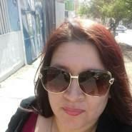 adelinapazzapata's profile photo