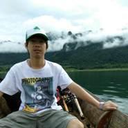 pariwatnojit's profile photo