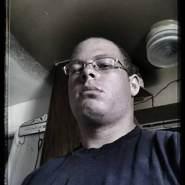 kweezyvv's profile photo