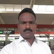 muruganandam5's profile photo