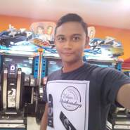 muhammadi2101's profile photo