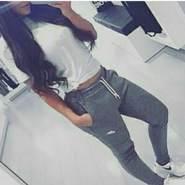 princesshaya0's profile photo
