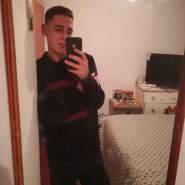 luisr3919's profile photo