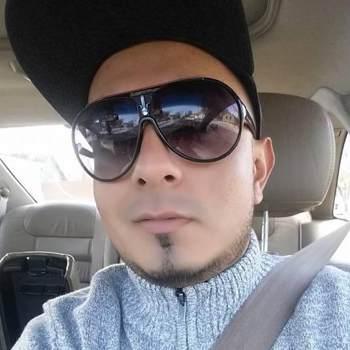 alexreyes40_South Dakota_Single_Male