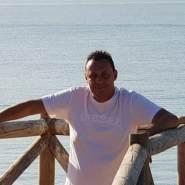 norbertv13's profile photo