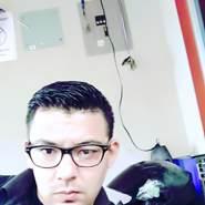 jocksana's profile photo