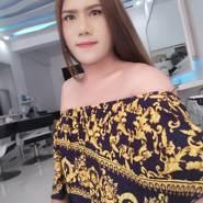 user_tjk0639's profile photo