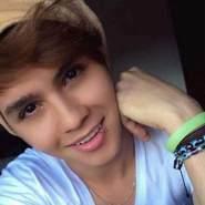 alir1453's profile photo