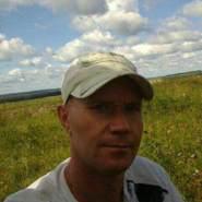 user_dm803's profile photo