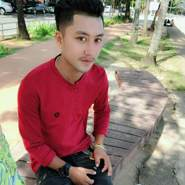 user_wng15270's profile photo