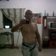 elnegro2003's profile photo
