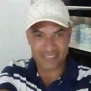 carlinhosm39's profile photo