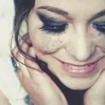 sadg830_Khyber Pakhtunkhwa_Single_Female