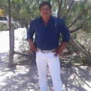 silverioh1's profile photo