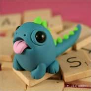 pom_cj's profile photo