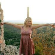 marijanas's profile photo