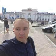 user_nbe615's profile photo