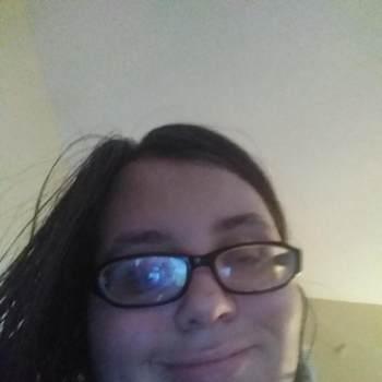 ldambrose94yahoo_Illinois_Single_Female