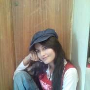 abiran8's profile photo
