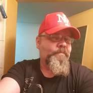 andreas7365's profile photo