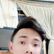 chi_pham96's profile photo