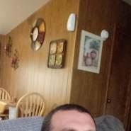 johns8178's profile photo