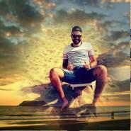 khaladb1's profile photo