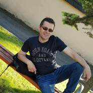 tomaszs66's profile photo