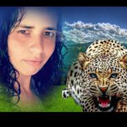 claudiav196's profile photo