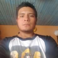 gilmer_trabajans's profile photo