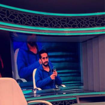abdullah3910_Ar Riyad_Single_Male