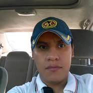 davidb1689's profile photo