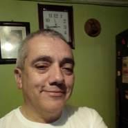 eduardod626's profile photo