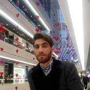 badri_kell's profile photo