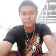 user_gv97815's profile photo