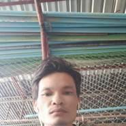 tongkumnoy's profile photo