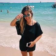 martina1382's profile photo