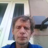 badalb30's profile photo