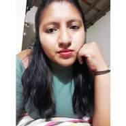 luisal24's profile photo