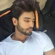 joaquin1102's profile photo