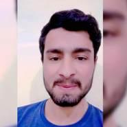 jawadahmad04's profile photo