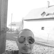 janost22's profile photo