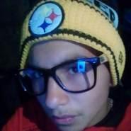 cristophere31's profile photo