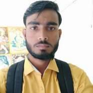kundanm11's profile photo