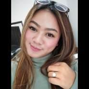 debby_kalina's profile photo